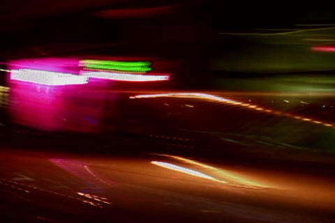 /Business_Shutter_1-PhotoJPEG_SD.zip Stock Video Footage
