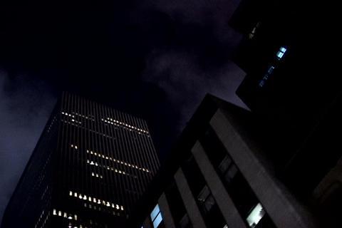 /City_Skyline_Clowd_Crawl_2-PhotoJPEG_SD.zip Stock Video Footage