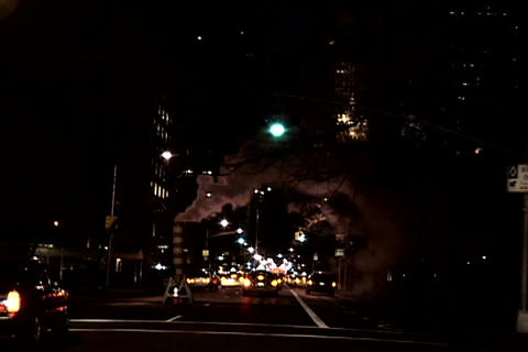 /City_Street-PhotoJPEG_SD.zip Stock Video Footage