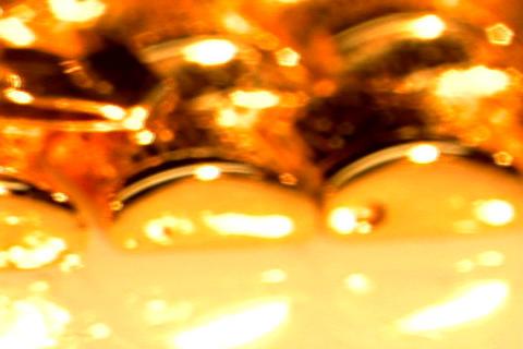 /Diamonds_Pan_Left-PhotoJPEG_SD.zip Stock Video Footage