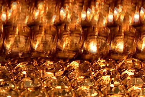 /Diamond_Crawl-PhotoJPEG_SD.zip Stock Video Footage