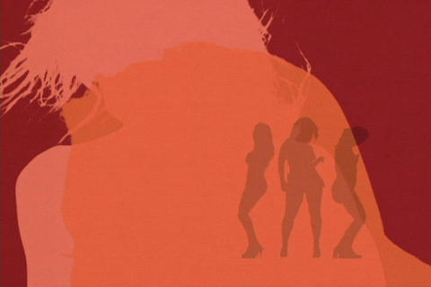 /Layered_Girls_1-PhotoJPEG_SD.zip Stock Video Footage