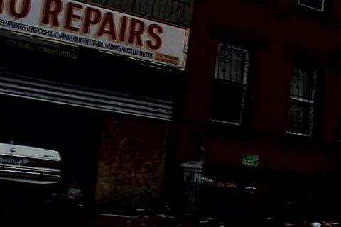 /Marcy_Streets_2-PhotoJPEG_SD.zip Stock Video Footage