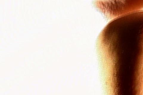 /Model_Swimsuit_White_Light-PhotoJPEG_SD.zip Stock Video Footage