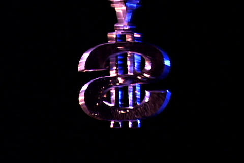 /Money_Sign_Medallion_Shimmer-PhotoJPEG_SD.zip Footage