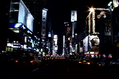 /NYC_Traffic_Wide-PhotoJPEG_SD.zip Footage