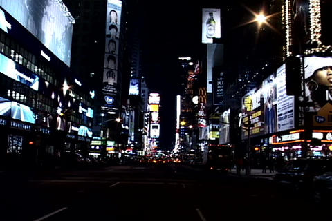 /NYC_Traffic_Wide-PhotoJPEG_SD.zip Stock Video Footage