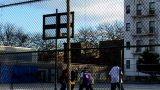 /NY_Basketball_Kids-PhotoJPEG_SD.zip stock footage