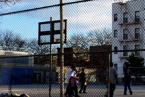 /NY_Basketball_Kids-PhotoJPEG_SD.zip Stock Video Footage