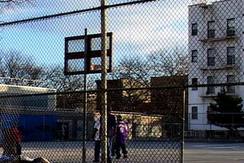 /NY_Basketball_Kids-PhotoJPEG_SD.zip Stock Video Footage