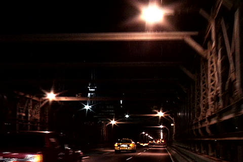 /NY_Bridge_1-PhotoJPEG_SD.zip Stock Video Footage