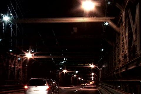 /NY_Bridge_1-PhotoJPEG_SD.zip Stock Video Footage