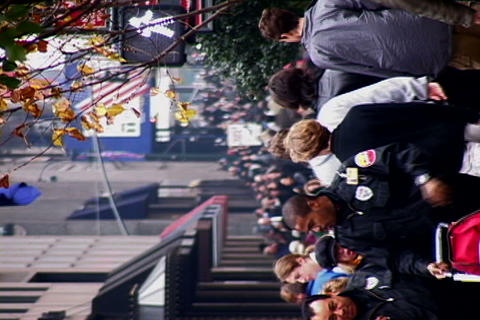 /NY_Crowded_Sidewalk_Horizontal_2-PhotoJPEG_SD.zip Footage
