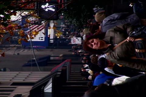 /NY_Crowded_Sidewalk_Horizontal_2-PhotoJPEG_SD.zip Stock Video Footage