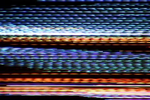 /NY_Docks_Shutter-PhotoJPEG_SD.zip Stock Video Footage
