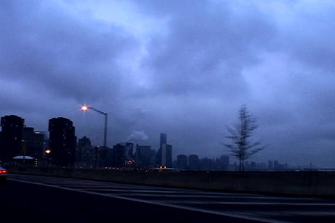 /NY_Driving-PhotoJPEG_SD.zip Footage
