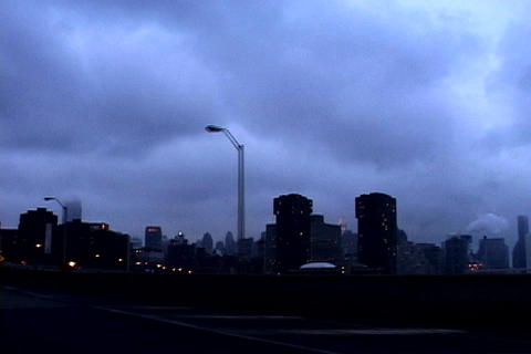 /NY_Driving-PhotoJPEG_SD.zip Stock Video Footage