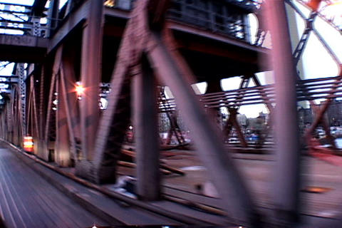 /NY_Driving_Bridge_Contruction-PhotoJPEG_SD.zip Footage