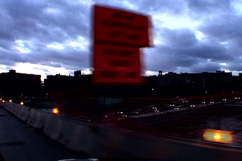 /NY_Driving_Bridge_Contruction-PhotoJPEG_SD.zip Stock Video Footage