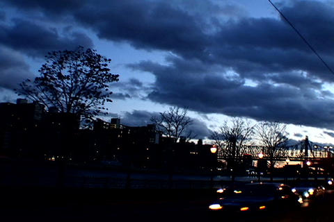 /NY_Driving_City_Skyline-PhotoJPEG_SD.zip Stock Video Footage