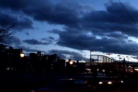 /NY_Driving_City_Skyline-PhotoJPEG_SD.zip Footage