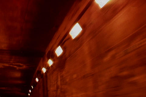 /NY_Driving_Tunnel-PhotoJPEG_SD.zip Footage