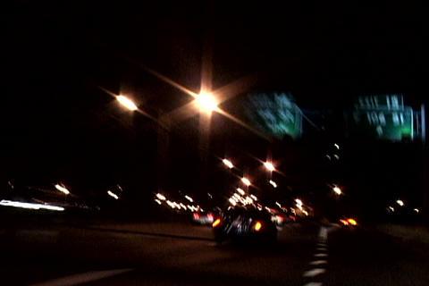 /NY_Skyline_Shutter_XWide_2-PhotoJPEG_SD.zip Footage