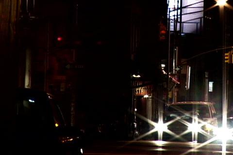 /NY_Street_Cars_Head_On-PhotoJPEG_SD.zip Stock Video Footage