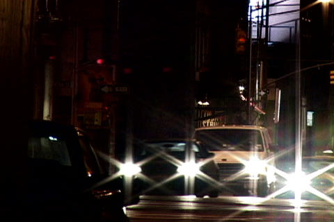 /NY_Street_Cars_Head_On-PhotoJPEG_SD.zip Footage