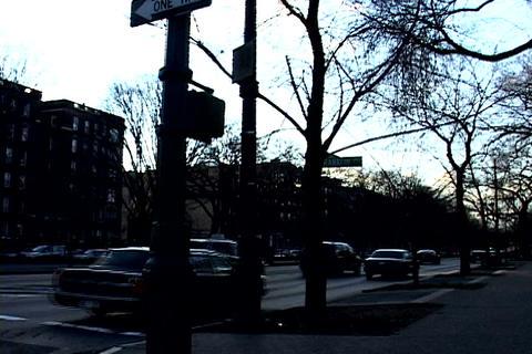 /NY_Street_Traffic_Van_Point-PhotoJPEG_SD.zip Stock Video Footage