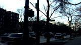 /NY_Street_Traffic_Van_Point-PhotoJPEG_SD.zip stock footage