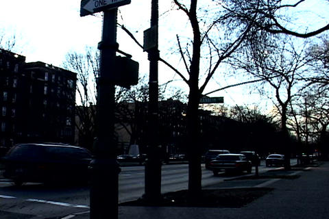 /NY_Street_Traffic_Van_Point-PhotoJPEG_SD.zip Footage