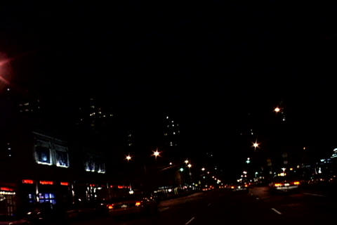 /NY_Street_Van_Point_Dutch_1-PhotoJPEG_SD.zip Footage