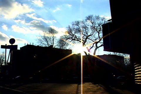 /NY_Sun_Building-PhotoJPEG_SD.zip Footage