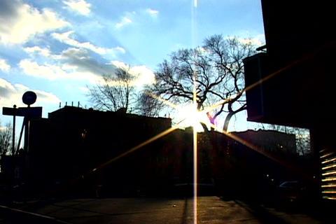 /NY_Sun_Building-PhotoJPEG_SD.zip Stock Video Footage