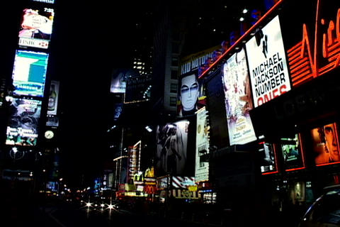 /NY_Times_Square_Skip-PhotoJPEG_SD.zip Footage