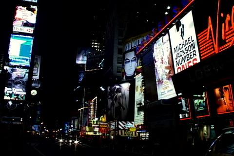 /NY_Times_Square_Skip-PhotoJPEG_SD.zip Footage