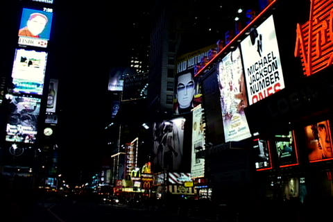 /NY_Times_Square_Skip-PhotoJPEG_SD.zip Stock Video Footage
