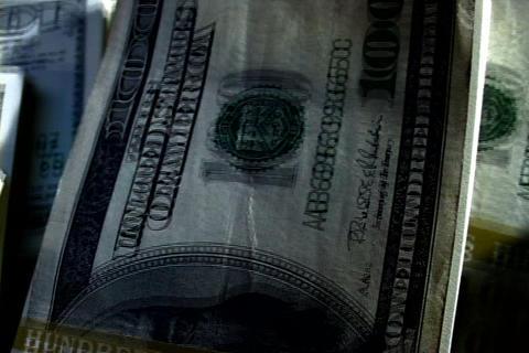 /Stacks_of_$100s_God_View_ECU-PhotoJPEG_SD.zip Footage