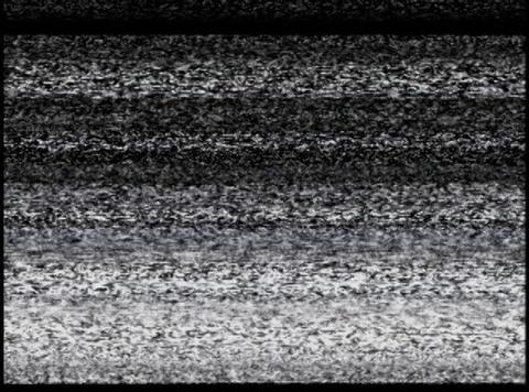 /K1-Statick.zip Stock Video Footage