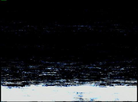 /K1-Statick2.zip Footage