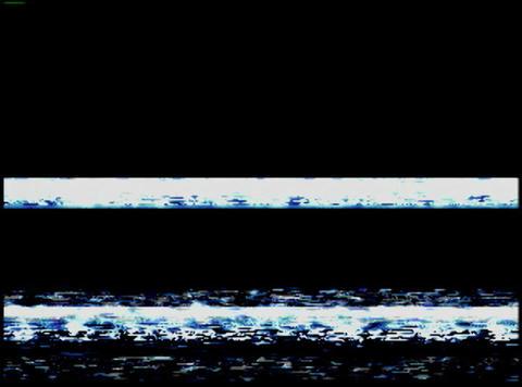 /K1-Statick4.zip Stock Video Footage