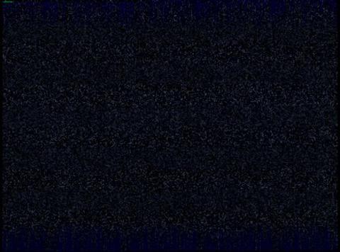 /K1-Statick5.zip Stock Video Footage