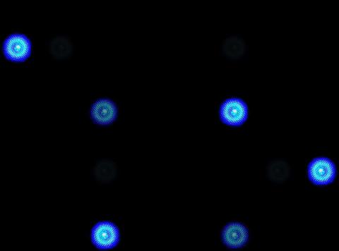 LRVJL_av8_10 Stock Video Footage