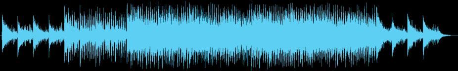 Answers Remix Music