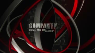 Logo Reveals & Animation