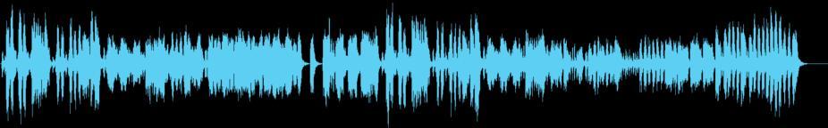 Menuet Music