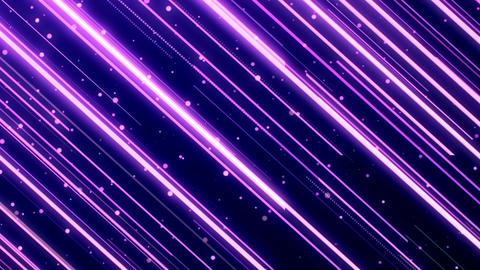 Elegant Light Strips V01 1