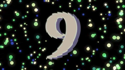 Countdown 0