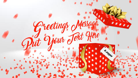 Christmas Greetings 1